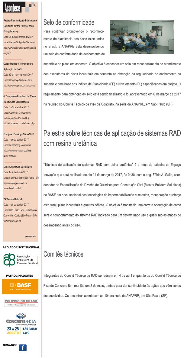 miolo_edic39