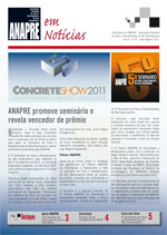 ANAPRENoticias26