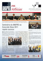 ANAPRENoticias23
